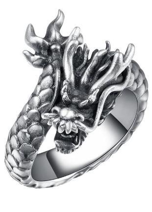 Регулируемое кольцо унисекс abaccio k157