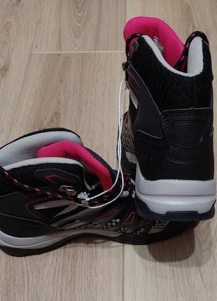 Треккинговые ботинки crivit , 394 фото
