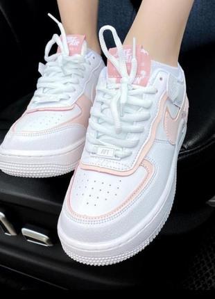 Nike air force  форсы найки