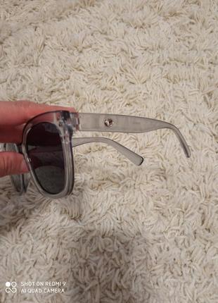 Очень стильные очки2 фото
