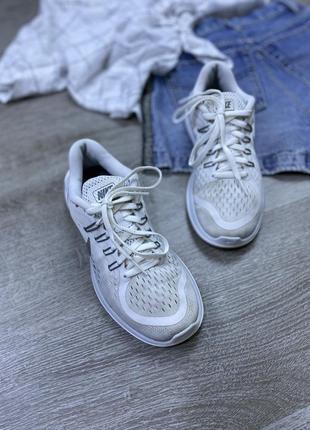 Легчайшие актуальные кроссовки nike flex