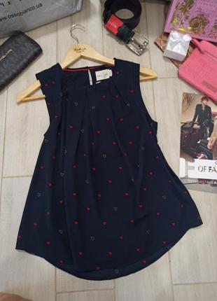 Женская блуза... holly&whyte