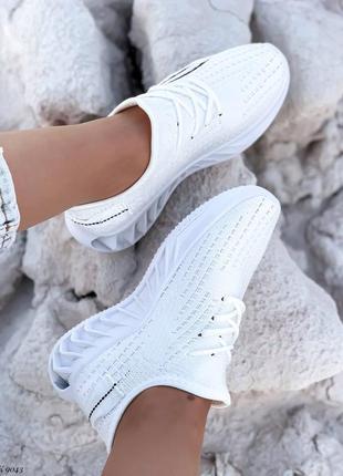 Шикарные кроссовки3 фото
