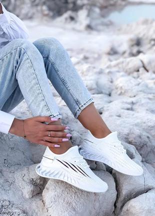 Шикарные кроссовки1 фото