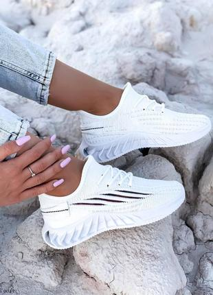 Шикарные кроссовки5 фото