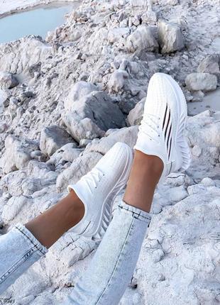 Шикарные кроссовки4 фото