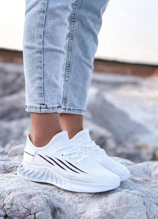 Шикарные кроссовки7 фото