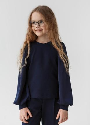 Красивые блузочки