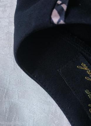 Стильный комбинезон с ьоковыми карманами6 фото