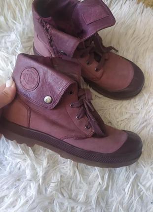 Ботинки,кеды