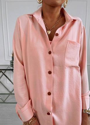 Костюм офисный деловой женский пиджак брюки штаны кофта5 фото