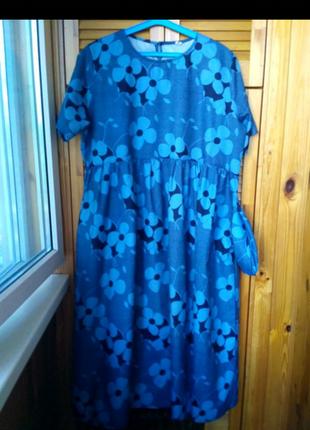 Платье ботал супер!!!3 фото