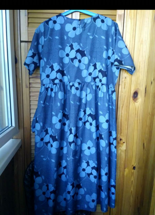Платье ботал супер!!!1 фото