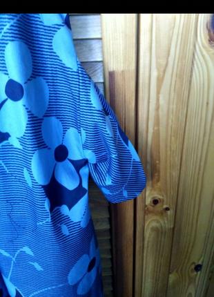 Платье ботал супер!!!4 фото