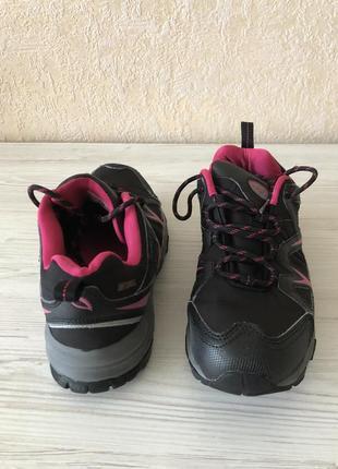 Кросівки4 фото