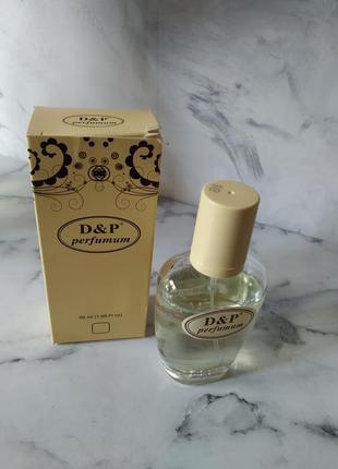 Burberry очень стойкий парфюм