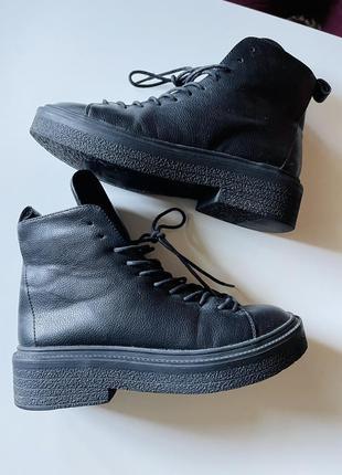 House ботинки женские єіночі сапожки