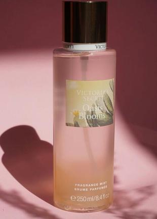 Victoria's secret mist виктория сикрет мист парфюмированный спрей.7 фото