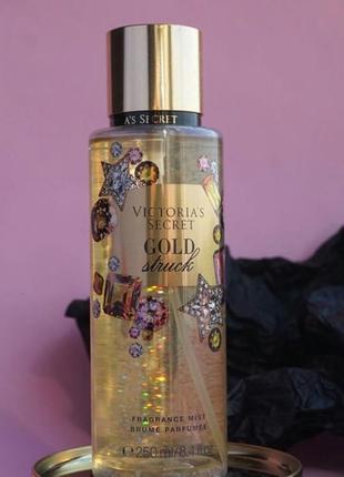 Victoria's secret mist виктория сикрет мист парфюмированный спрей.8 фото