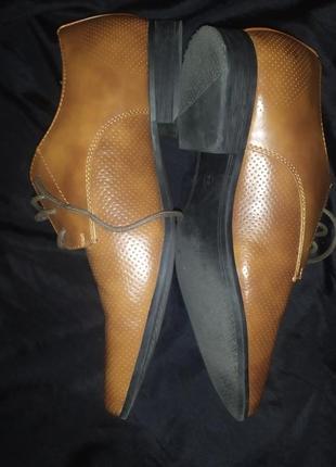 Next туфли 40 размер5 фото