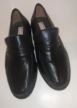 Trustyle туфли размер 41