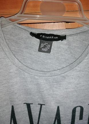 Базова футболка3 фото