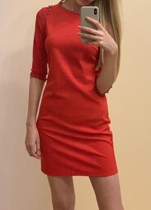 Плаття adina style