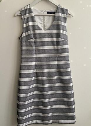 Платье lola liza p.38 #1931 sale❗️❗️❗️