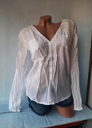 Кофта женская,  блузка женская,  блуза женская,  рубашка женская