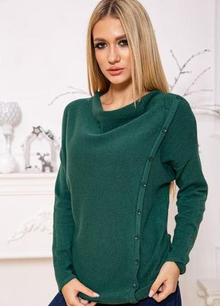 Женский свитер (разные цвета на выбор)6 фото