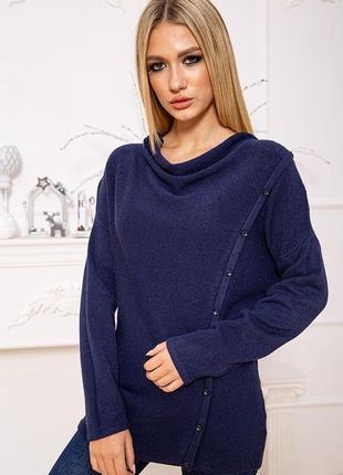 Женский свитер (разные цвета на выбор)7 фото