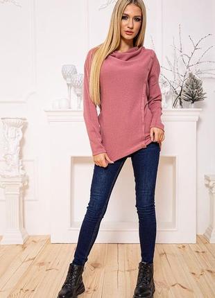 Женский свитер (разные цвета на выбор)9 фото