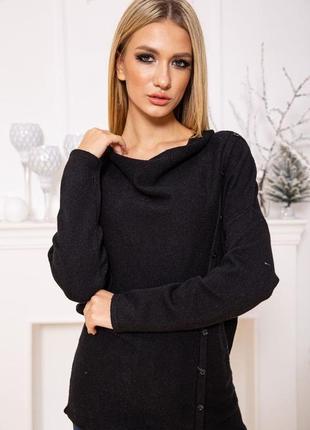 Женский свитер (разные цвета на выбор)10 фото