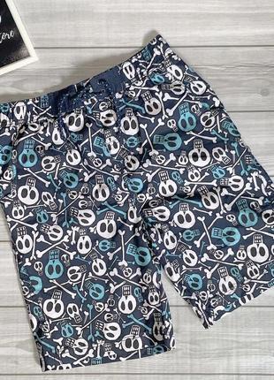 Літні шорти для хлопчика primark