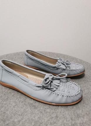 Туфлі 38-39 розмір