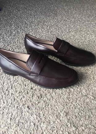 Бомбезні нарядні туфлі