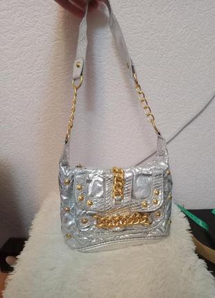 Женская сумка, сумочка, клатч