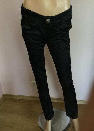 Фирменные итальянские штаны/28/brend killah