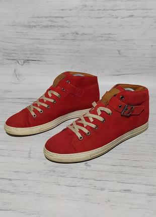 🛍️ aqa original кеды кроссовки кеди кросівки