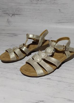 🛍️ bjorndal original босоножки сандалии босоніжки сандалі