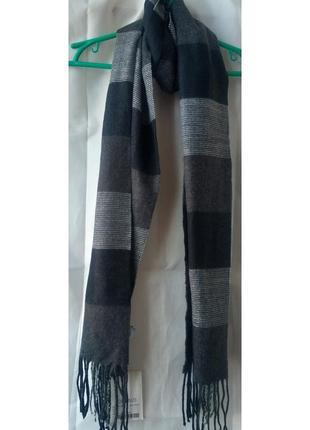 Новий! шарф laura ashley