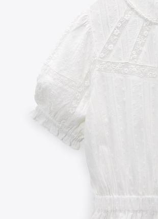 Платье zara4 фото