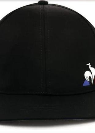Le coq sportif кепка
