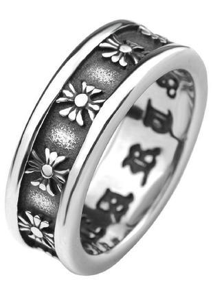 Кольцо abaccio k172 размеры 9, 10 и 11
