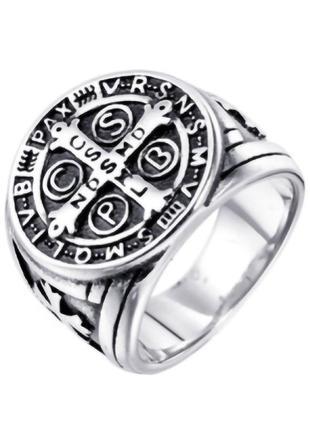 Кольцо abaccio k173 размеры 9, 10 и 11