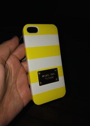 Чехол пластик на iphone 5/5s/se 1 поколения