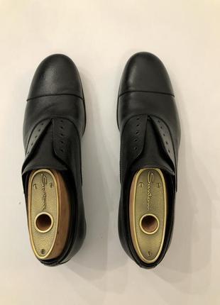 Туфлі prada2 фото
