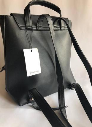 Рюкзак stradivarius4 фото