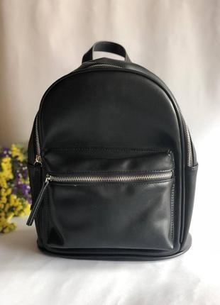 Рюкзак bershka3 фото