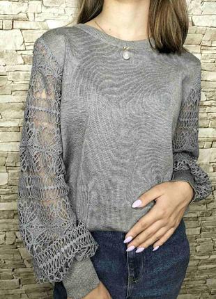 Блузка на 42-46 размер3 фото